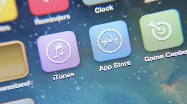 Aplo - тема из Cydia для iPhone