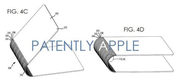 Революционный материал для MacBook