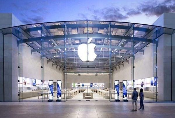 Карл Айкан приобрел часть в Apple