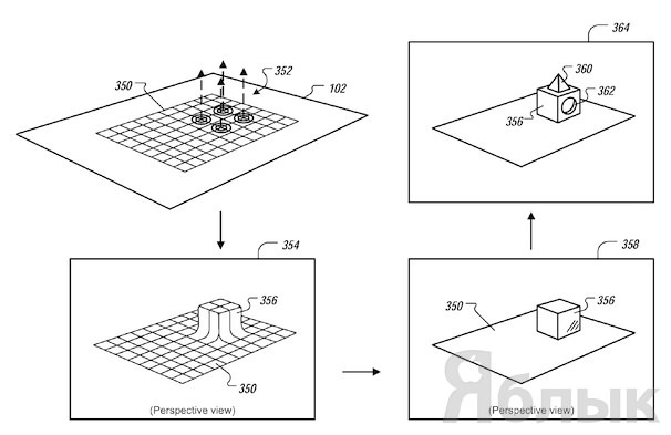 Apple_patents-3D-gesture-UI-for-iOS-yablyk
