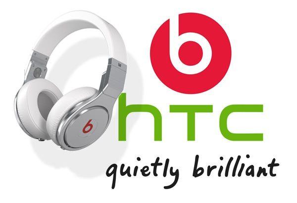 Beats_HTC