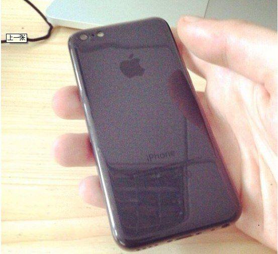 Black_iPhone_5C