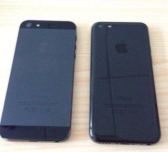 Black_iPhone_5C_1