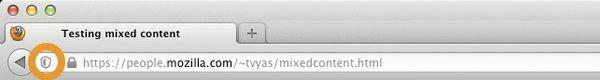 Скачать Mozilla Firefox 23