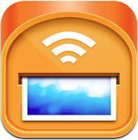 как передавать файлы между iPhone