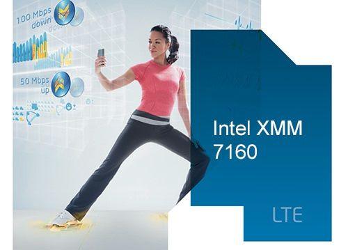 Intel_4G_LTE