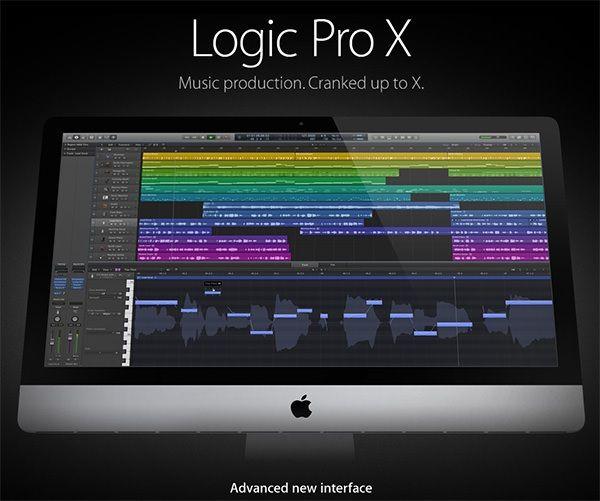 Logic_pro_x_1