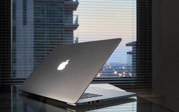Apple уходит с рынка профессиональных продуктов