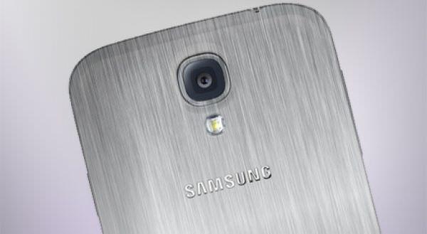 Metal-Samsung-Galaxy-S5