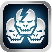 Shadowgun DeadZone для Mac
