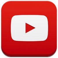 YouTube-2.0
