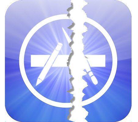 app store вирус