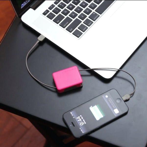 boltbox life для iphone