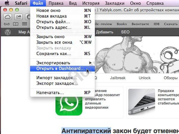 dashboard_widget_web_1