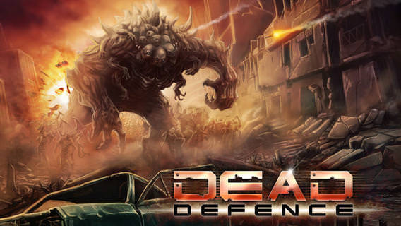 dead-defence-poster
