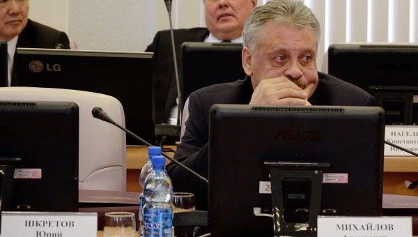 Для московских чиновников закрывают Skype и Gmail