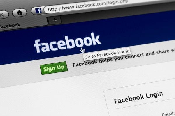 Спамеры на FaceBook зарабатывают $200 миллионов в год - исследование