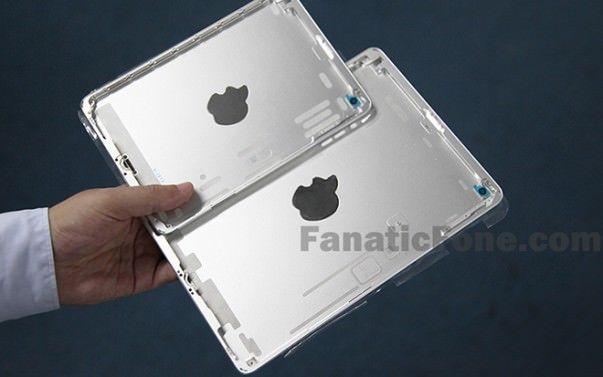 iPad_mini_Casing-2
