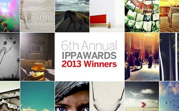 Победители конкурса iPhone Photography Awards 2013