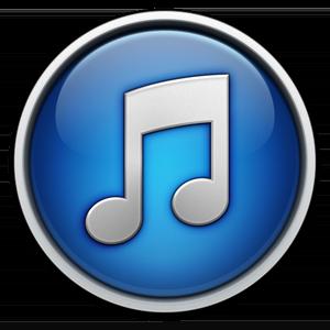 Вышло обновление iTunes 11.0.5