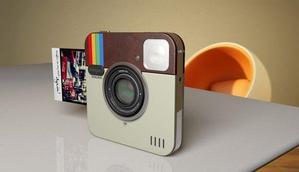 Instagram запрещает разработчикам