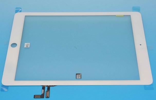 ipad-5-front-panel-apple_yablyk