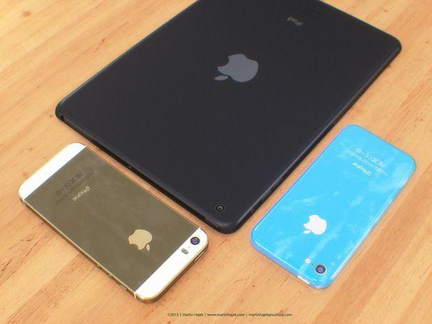 iphone-5S-iphone-5c_ipad-5-martin-hajek