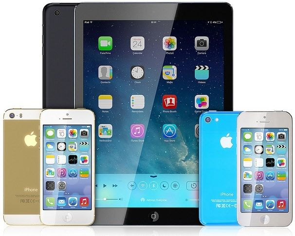 iphone-5S_iphone-5c_ipad_5-martin-hajek