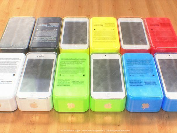 iphone-5c-boxes_martin-hajek