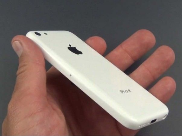 iphone-5c-white