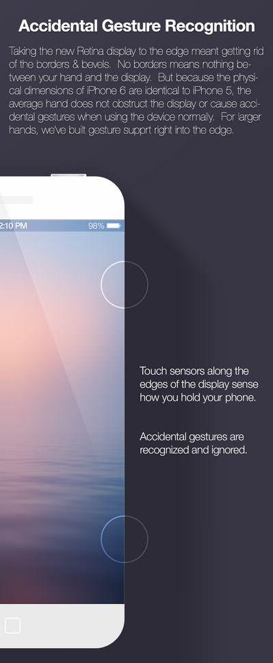 iphone6-gest-recogn