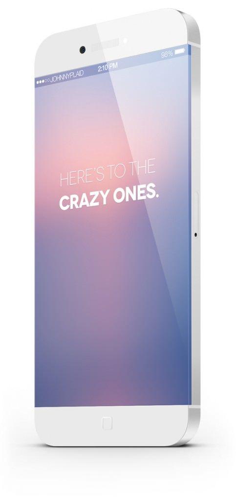 iphone6-tothecrazy