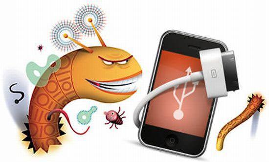 iphone_virus