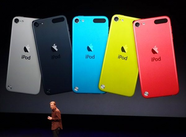 ipod-touch-lineup1