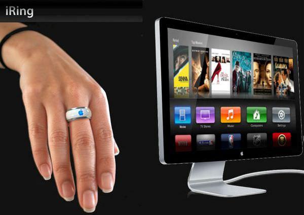 Телевизор от Apple уже в ноябре