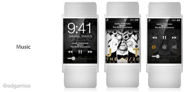 iwatch-apple-edgar