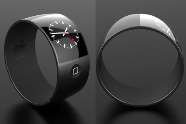 iwatch-design_concept-by-esben-oxholm-1