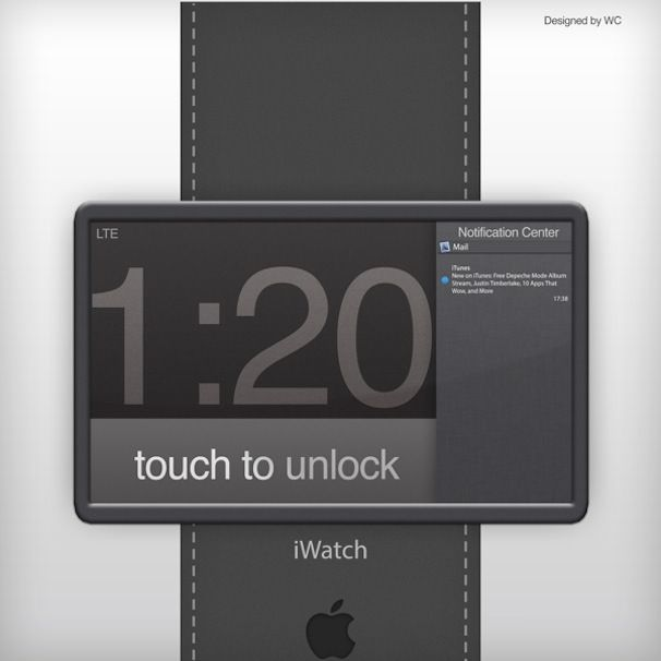 iwatch_design_concept-by-esben-oxholm-1