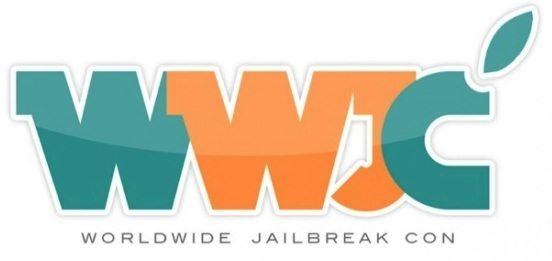 jailbreakcon 2013