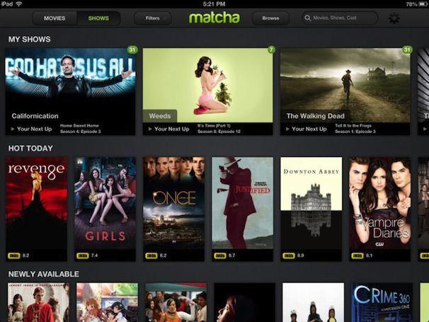 matcha-apple_acquires
