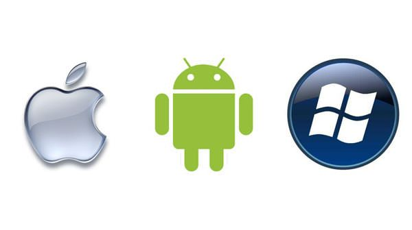 App Store содержит порядка 65% мертвых приложений, Google Play - 41%