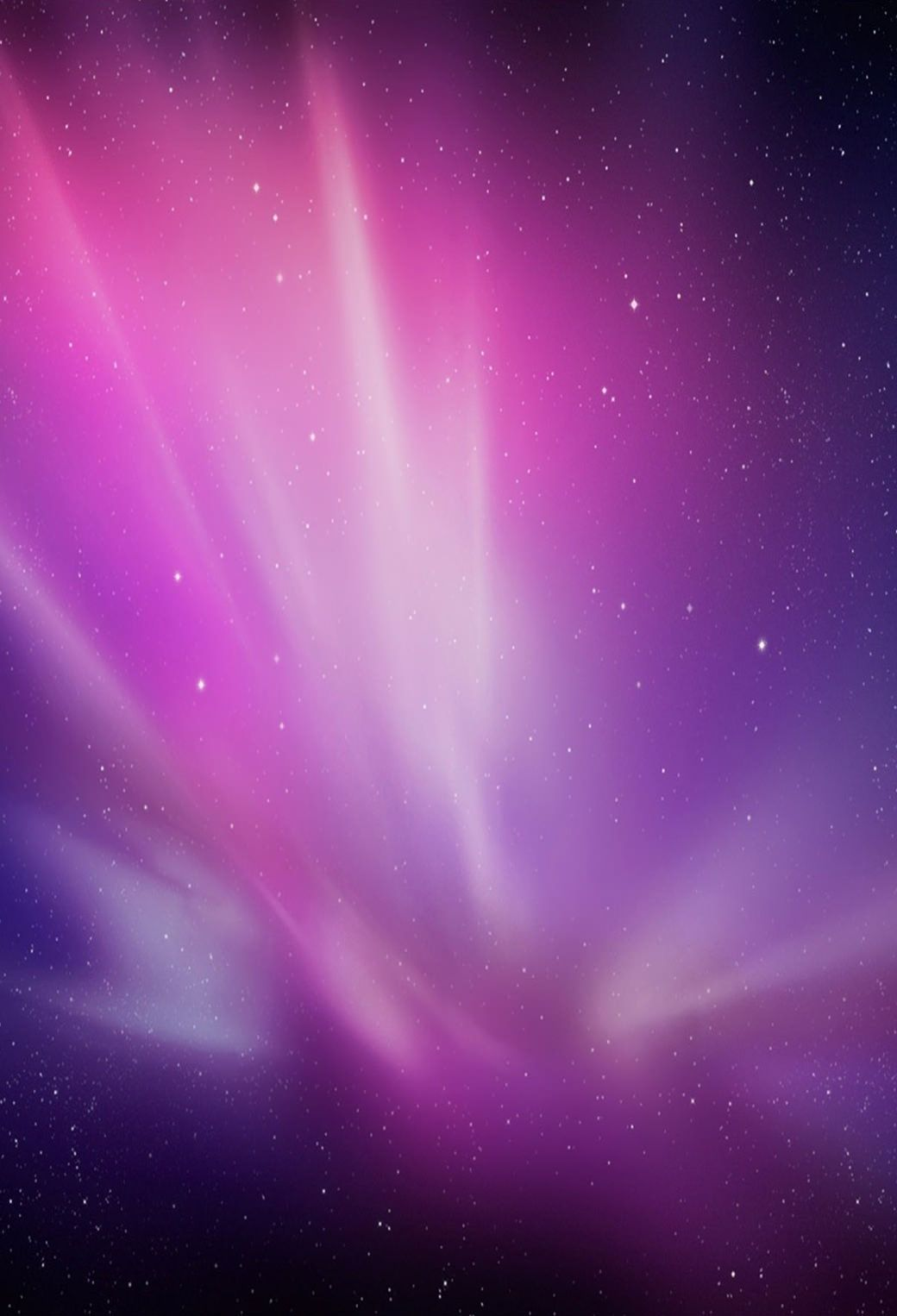parallax-wallpaper-iphone-5s-ios-7-6
