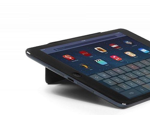 Magnus - подставка для iPad mini