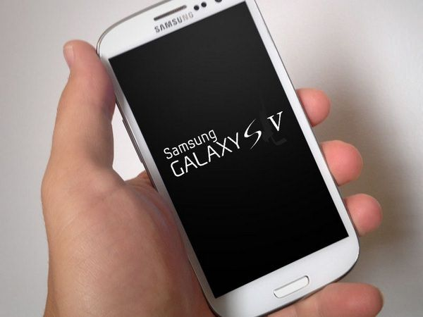Для Galaxy S5 подготовили новую камеру