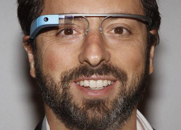 Развод Сергея Брина не повлечет за собой последствия для Google