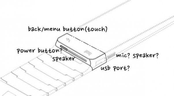 sm-smartw-patent-1