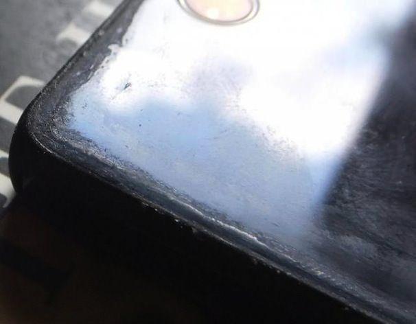 sony-Xperia_Z-backpanel