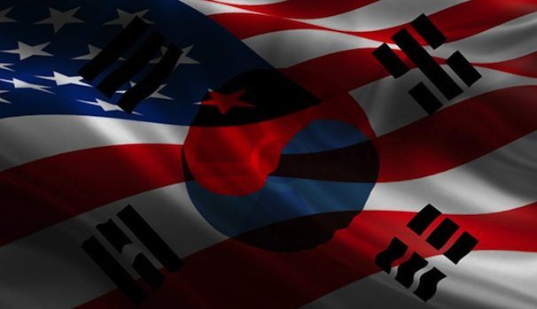 south-korea-vs_usa