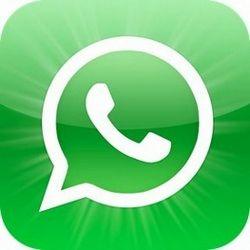 Обновление WhatsApp позволит отправлять длинные видеоролики