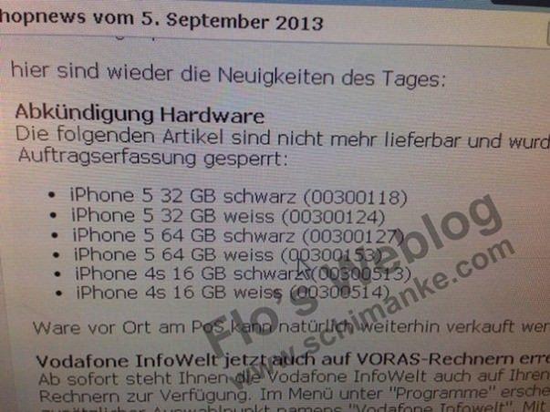 Vodafone_iPhone-5